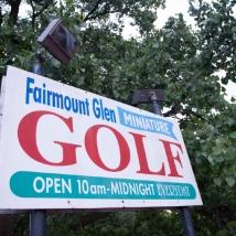 Farimount Glen